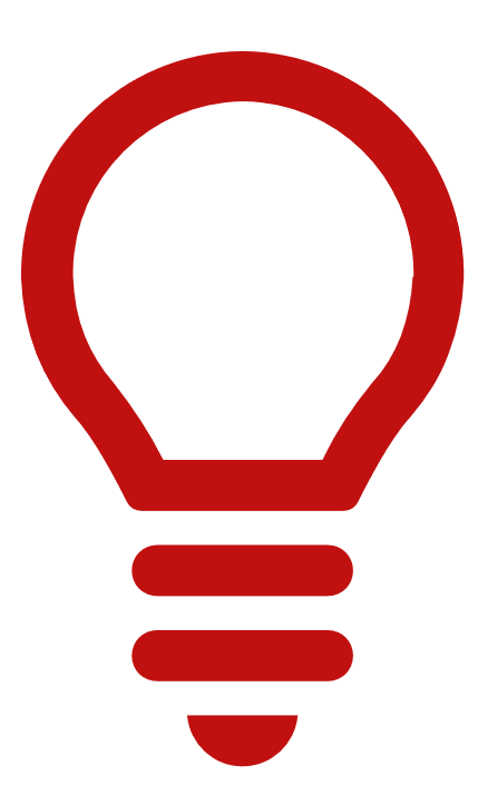 Electrical Panel Service
