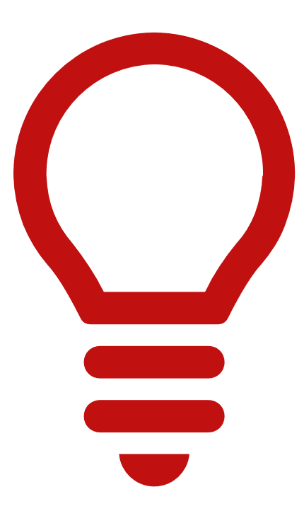 Electrical Wiring Contractor Service