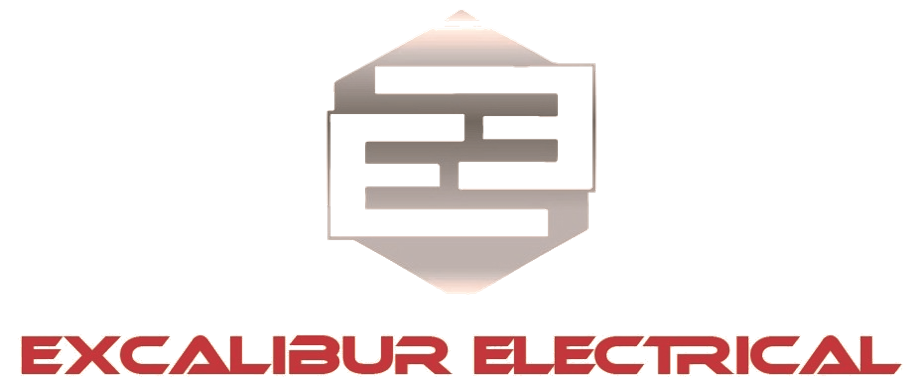 Excalibur Electrical – Contractor and Repair Service