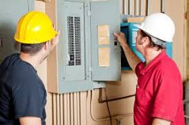 Fuse Box Repair Nashville TN